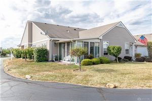 Photo of 307 Trails Way, Miamisburg, OH 45342 (MLS # 804265)