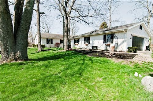 Tiny photo for 663 Lakengren Drive, Eaton, OH 45320 (MLS # 811267)