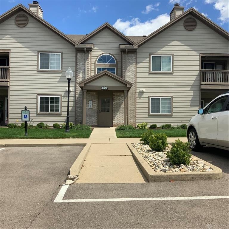 1730 Piper Lane, Centerville, OH 45440 - MLS#: 826267