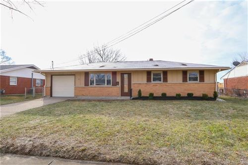 Photo of 19 Lawndale Avenue, Lebanon, OH 45036 (MLS # 807268)