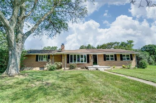 Photo of 153 Sheldon Drive, Centerville, OH 45459 (MLS # 823270)