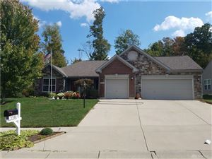 Photo of 5588 Sagewood Drive, Miami Township, OH 45342 (MLS # 805271)