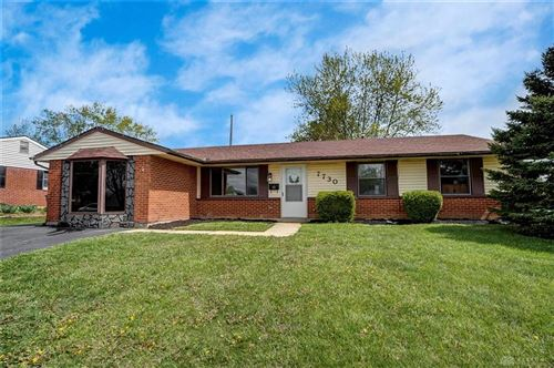 Photo of 7730 Remmick Lane, Huber Heights, OH 45424 (MLS # 838272)