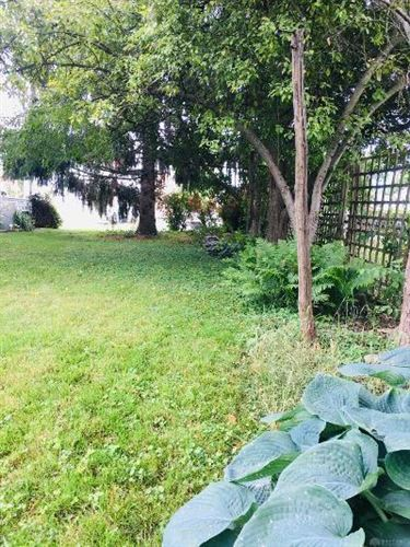 Tiny photo for 40 Main Street, West Alexandria, OH 45381 (MLS # 818275)