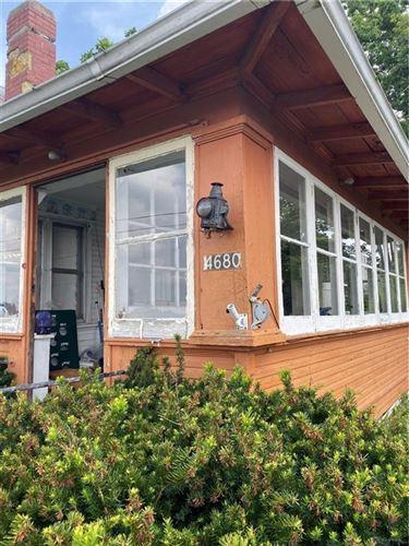 Photo of 4680 Farmersville Germantn Pike, Farmersville, OH 45325 (MLS # 820276)