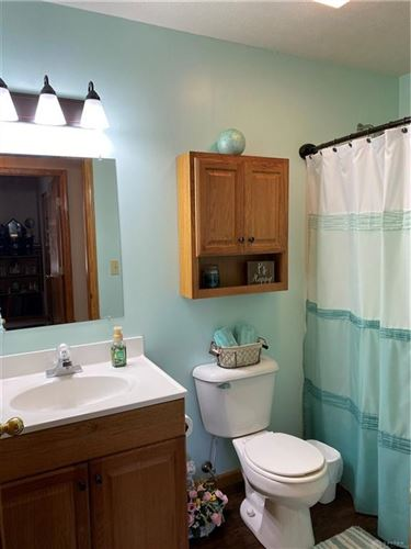 Tiny photo for 7706 Pinewood Drive, Lewisburg, OH 45338 (MLS # 822276)
