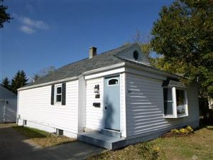 Photo of 2825 Gaylord Avenue, Kettering, OH 45419 (MLS # 805277)