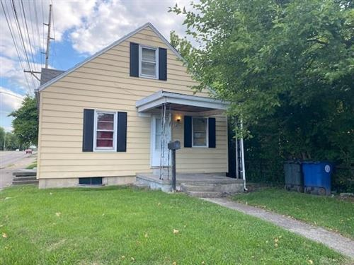 Photo of 3401 Smithville Road, Dayton, OH 45420 (MLS # 823277)