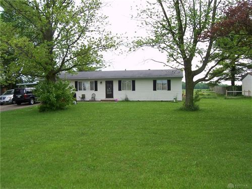 Photo of 10128 US Route 127, West Manchester, OH 45382 (MLS # 841278)