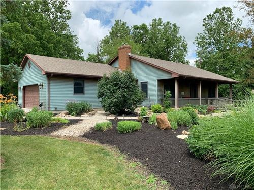 Photo of 9171 Steffen Road, Greenville, OH 45331 (MLS # 820281)
