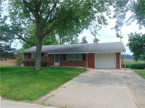 Photo of 141 Eastwood, Greenville, OH 45331 (MLS # 845282)