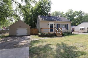 Photo of 6 Maple Hill Drive, West Carrollton, OH 45449 (MLS # 798286)