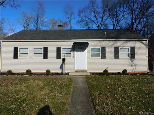Photo of 1129 Pearl Street, Miamisburg, OH 45342 (MLS # 807287)