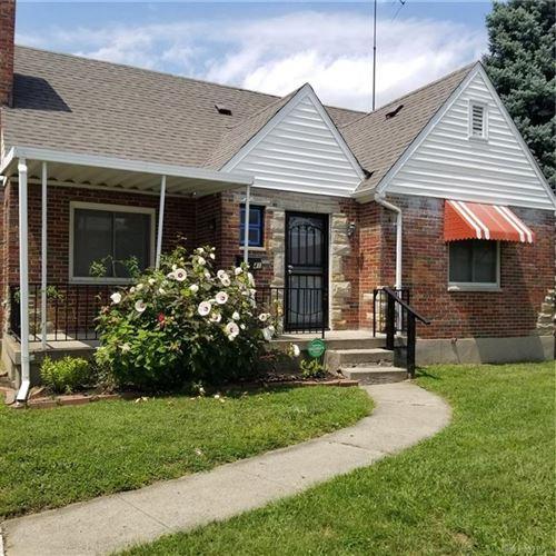 Photo of 1441 Rosemont Boulevard, Dayton, OH 45410 (MLS # 823287)