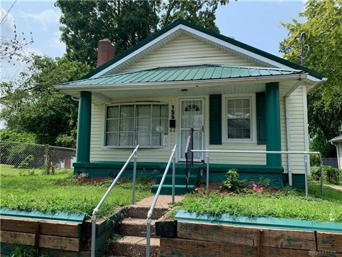 Photo of 155 Howman Avenue, New Miami, OH 45011 (MLS # 845291)