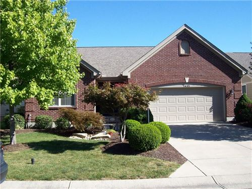 Photo of 1435 Phoenix Place, Kettering, OH 45420 (MLS # 825296)