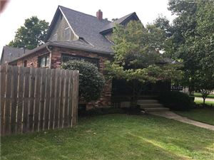 Photo of 6040 2nd Avenue, Miamisburg, OH 45342 (MLS # 800301)