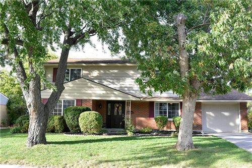 Photo of 6807 Alter Road, Huber Heights, OH 45424 (MLS # 850302)