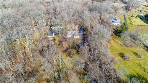 Photo of 7050 Meeker Road, Butler Township, OH 45414 (MLS # 832303)