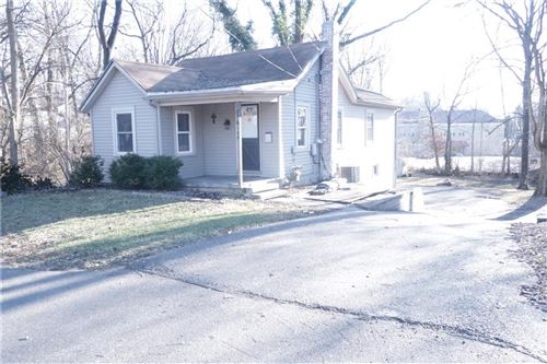 Photo of 108 Jackson Street, Franklin, OH 45005 (MLS # 808304)