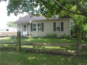 Photo of 3612 Clearview Road, Dayton, OH 45439 (MLS # 795307)