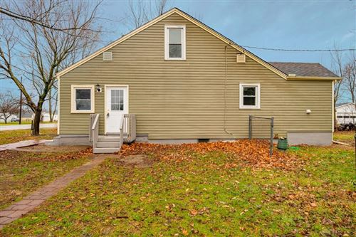 Photo of 10781 National Road, Brookville, OH 45309 (MLS # 807307)