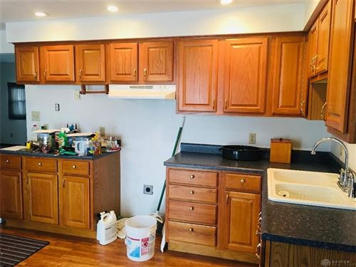 Tiny photo for 209 Banta Road, West Manchester, OH 45382 (MLS # 811307)