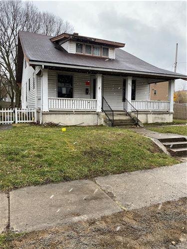 Photo of 556 Saint Paul Avenue, Dayton, OH 45410 (MLS # 834308)