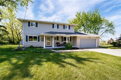 Photo of 2230 Central Avenue, Miamisburg, OH 45342 (MLS # 839311)