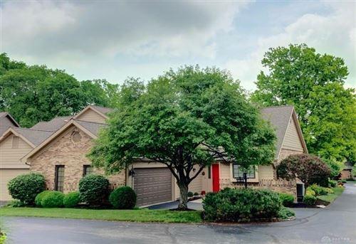 Photo of 569 Cottingwood Court, Dayton, OH 45429 (MLS # 841317)