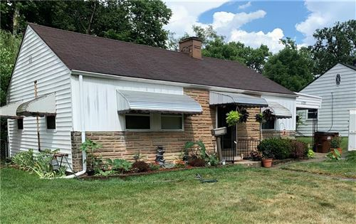 Photo of 1135 Pearl Street, Miamisburg, OH 45342 (MLS # 821318)