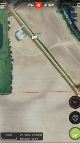 Photo of 1080 State Route 122, Eaton, OH 45320 (MLS # 815319)