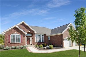 Photo of 3536 Catalpa View Way, Bellbrook, OH 45305 (MLS # 803322)