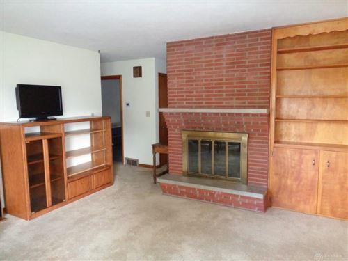 Tiny photo for 1515 Barron Street, Eaton, OH 45320 (MLS # 821322)
