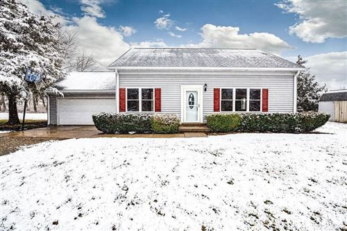 Photo of 812 Old Norse Drive, Eaton, OH 45320 (MLS # 811323)
