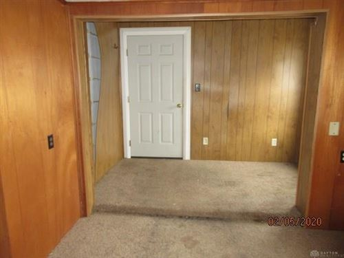 Tiny photo for 7252 Pyrmont Road, West Alexandria, OH 45381 (MLS # 810326)