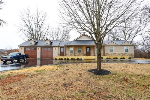Photo of 400 Benner Road, Miamisburg, OH 45342 (MLS # 808328)