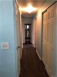 Tiny photo for 7242 Summerdale Drive, Huber Heights, OH 45424 (MLS # 804337)