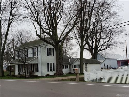 Photo of 6380 US Route 36, Greenville, OH 45331 (MLS # 813337)