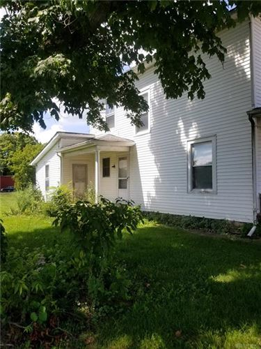 Tiny photo for 31 Lafayette Street, Camden, OH 45311 (MLS # 824338)
