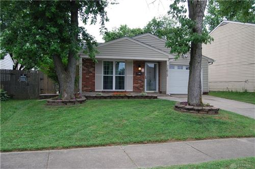 Photo of 1612 Carriage Street, Middletown, OH 45044 (MLS # 845338)