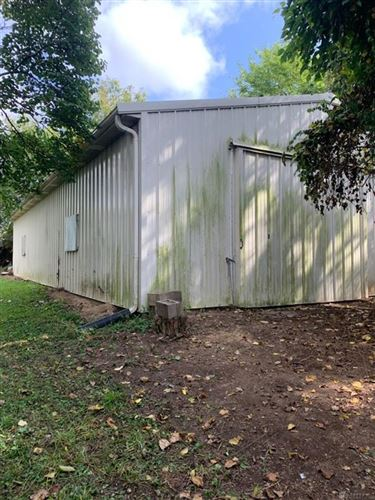 Tiny photo for 763 Franklin Street, Eaton, OH 45320 (MLS # 850339)