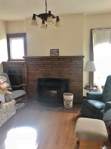 Tiny photo for 558 US Route 40, Eaton, OH 45320 (MLS # 813341)