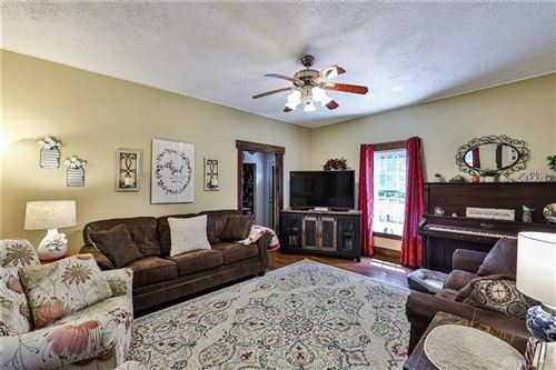 Tiny photo for 1681 Old Camden Pike, Eaton, OH 45320 (MLS # 845345)
