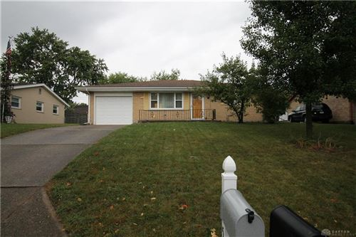 Photo of 528 Southbrook Drive, Greenville, OH 45331 (MLS # 825346)