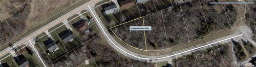 Tiny photo for 109 Ridgeview Drive, New Paris, OH 45347 (MLS # 796347)