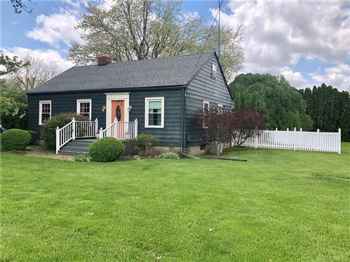 Photo of 5484 State Route 121, Greenville Township, OH 45331 (MLS # 839356)