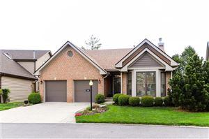 Photo of 7140 Hartcrest Lane, Centerville, OH 45459 (MLS # 789359)