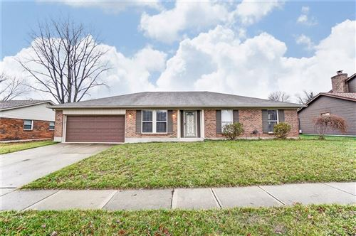 Photo of 2313 King Richard Parkway, Miamisburg, OH 45342 (MLS # 832359)