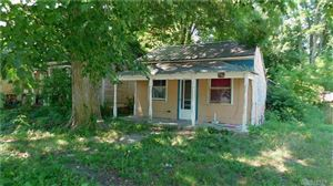 Photo of 8844 2nd Street, Adams Township, OH 45308 (MLS # 779361)